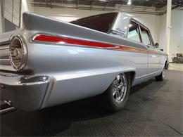 Picture of Classic 1963 Ford Fairlane located in Indiana - $28,995.00 - LRV1