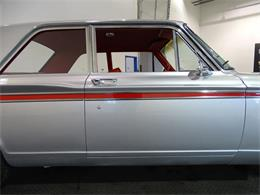 Picture of '63 Fairlane located in Indiana Offered by Gateway Classic Cars - Indianapolis - LRV1