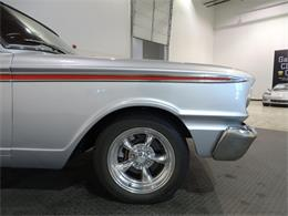 Picture of Classic '63 Fairlane located in Indiana - $28,995.00 - LRV1