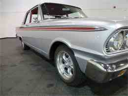Picture of '63 Fairlane - LRV1