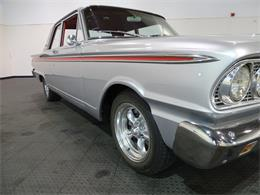 Picture of Classic '63 Ford Fairlane located in Indianapolis Indiana - $28,995.00 - LRV1