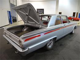 Picture of Classic '63 Fairlane Offered by Gateway Classic Cars - Indianapolis - LRV1