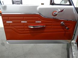 Picture of Classic '63 Fairlane located in Indianapolis Indiana - $28,995.00 Offered by Gateway Classic Cars - Indianapolis - LRV1