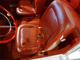 Picture of 1963 Fairlane located in Indiana Offered by Gateway Classic Cars - Indianapolis - LRV1