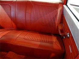Picture of Classic 1963 Fairlane Offered by Gateway Classic Cars - Indianapolis - LRV1