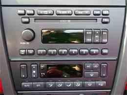 Picture of '02 Thunderbird - LRV2