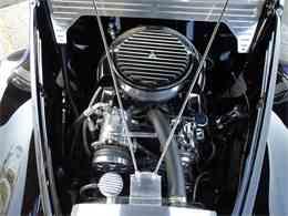 Picture of '38 Sedan - LRV3