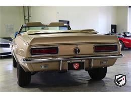 Picture of '67 Camaro RS - LRV4