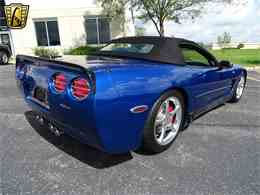 Picture of '02 Corvette - LRV5