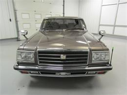 Picture of '91 Toyota Century located in Virginia Offered by Duncan Imports & Classic Cars - LRV6