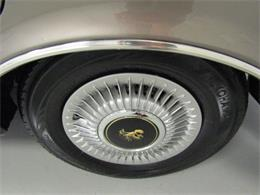 Picture of 1991 Toyota Century - $11,999.00 - LRV6
