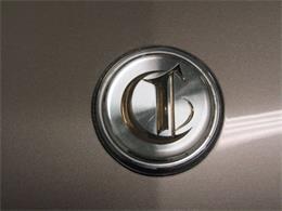 Picture of '91 Toyota Century - LRV6