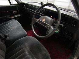 Picture of 1991 Century located in Virginia Offered by Duncan Imports & Classic Cars - LRV6