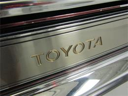 Picture of '91 Toyota Century located in Christiansburg Virginia - $11,999.00 - LRV6
