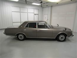 Picture of 1991 Toyota Century - $11,999.00 Offered by Duncan Imports & Classic Cars - LRV6