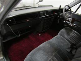 Picture of 1991 Toyota Century - LRV6