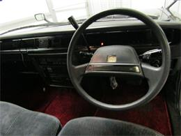 Picture of '91 Toyota Century located in Christiansburg Virginia Offered by Duncan Imports & Classic Cars - LRV6