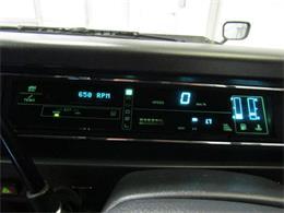 Picture of '91 Toyota Century located in Virginia - $11,999.00 - LRV6