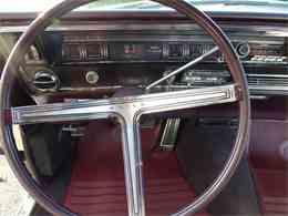 Picture of '66 Riviera - LRVA