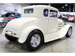 Picture of '29 5-Window Coupe Offered by GR Auto Gallery - LRVC