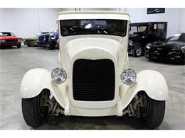Picture of '29 Ford 5-Window Coupe located in Michigan - LRVC