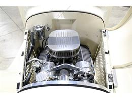 Picture of '29 Ford 5-Window Coupe - $32,900.00 Offered by GR Auto Gallery - LRVC