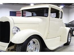 Picture of 1929 5-Window Coupe Offered by GR Auto Gallery - LRVC