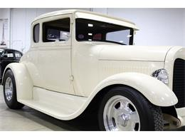 Picture of Classic '29 Ford 5-Window Coupe located in Kentwood Michigan - LRVC