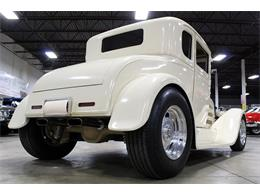 Picture of Classic '29 5-Window Coupe located in Michigan - $32,900.00 - LRVC