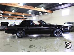 Picture of '87 Grand National - LRVE