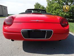 Picture of '05 Thunderbird - LRVK