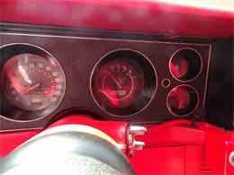 Picture of '79 Camaro - LRVR