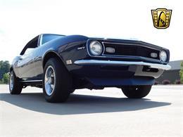 Picture of '68 Camaro - LRVS