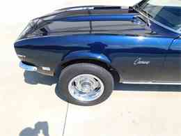 Picture of Classic '68 Chevrolet Camaro located in Georgia - $33,995.00 Offered by Gateway Classic Cars - Atlanta - LRVS
