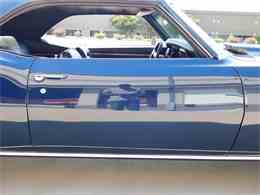 Picture of '68 Camaro - $33,995.00 Offered by Gateway Classic Cars - Atlanta - LRVS