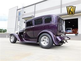 Picture of '31 Model A - LRVT