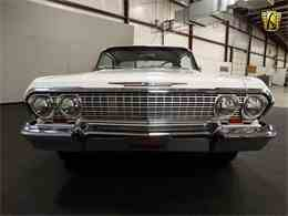 Picture of '63 Impala - LRVV