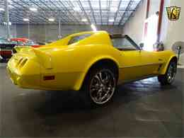 Picture of '75 Corvette - LRVY