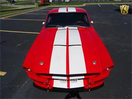 Picture of '67 Mustang - LRW3