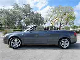 Picture of '08 A4 - LRWK