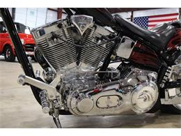 Picture of '03 Motorcycle - LRWN