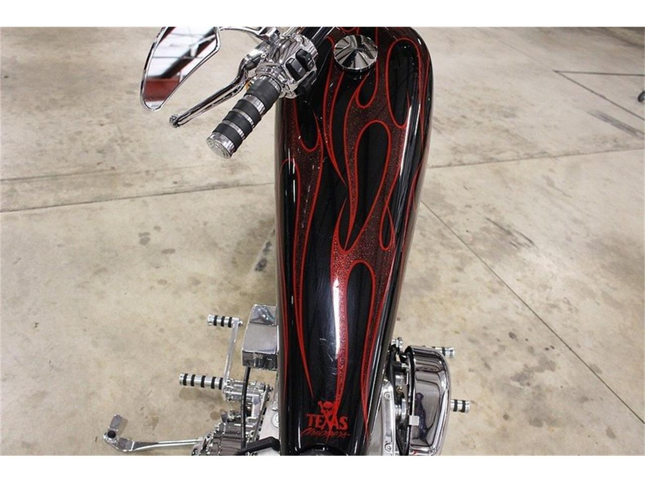 Large Picture of '03 Motorcycle - LRWN