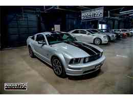Picture of '05 Mustang - LRWP