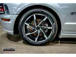 Picture of 2005 Ford Mustang located in Nashville Tennessee - $7,699.00 - LRWP