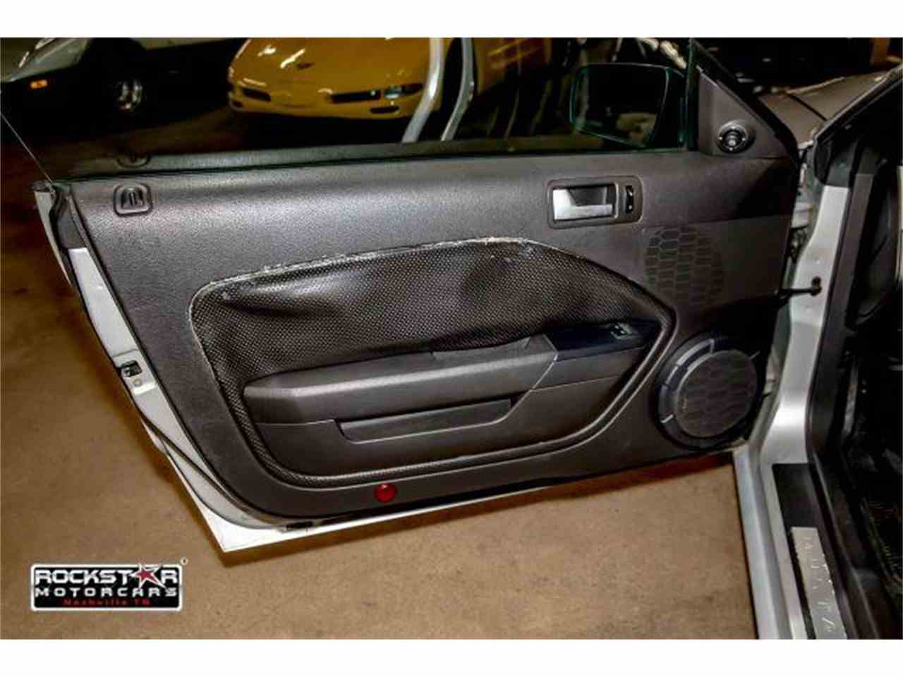 Large Picture of '05 Mustang - $7,699.00 - LRWP