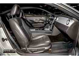 Picture of '05 Ford Mustang located in Tennessee - $7,699.00 Offered by Rockstar Motorcars - LRWP