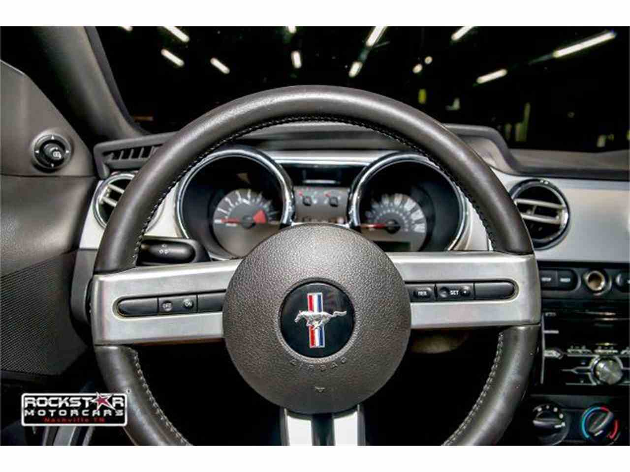 Large Picture of 2005 Mustang - $7,699.00 Offered by Rockstar Motorcars - LRWP