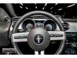 Picture of '05 Mustang - $7,699.00 Offered by Rockstar Motorcars - LRWP
