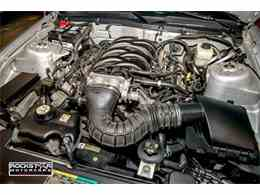 Picture of 2005 Ford Mustang - $7,699.00 Offered by Rockstar Motorcars - LRWP