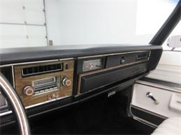 Picture of '74 Delta 88 - LRWW